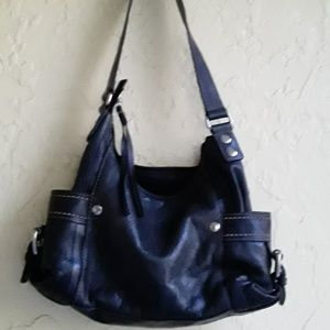 Cute functional Fossil  bag